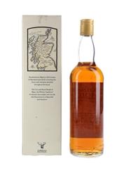 Mosstowie 1975 Connoisseurs Choice Bottled 1994  - Gordon & MacPhail 70cl / 40%