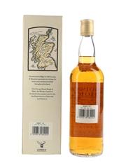 Banff 1974 Connoisseurs Choice Bottled 1996 - Gordon & MacPhail 70cl / 40%