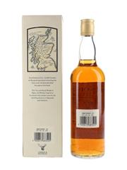 North Port Brechin 1974 Connoisseurs Choice Bottled 1996 - Gordon & MacPhail 70cl / 40%