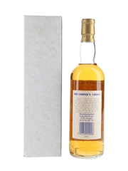 Convalmore 1981 16 Year Old The Coopers Choice Bottled 1998 70cl / 43%