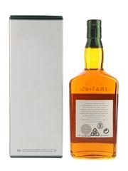Strathisla 12 Year Old Bottled 1990s 70cl / 43%