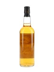 Ardbeg 1974 23 Year Old Bottled 1997 - Signatory Vintage 70cl / 43%