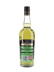 Chartreuse Green Bottled 2006 70cl / 55%