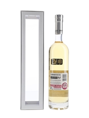 Girvan Patent Still No.4 Apps William Grant & Sons 70cl / 42%
