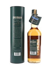 Speyburn 10 Year Old Bottled 1990s 70cl / 40%