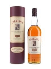 Aberlour 100 Proof Bottled 1990s 100cl / 57.1%