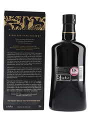 Highland Park Valknut Viking Legend 70cl / 46.8%