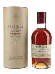 Aberlour A'bunadh Batch 49  70cl / 60.1%