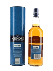 Tormore 12 Year Old  100cl / 40%
