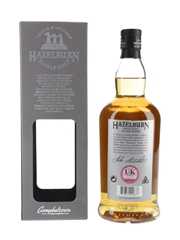 Hazelburn 10 Year Old Bottled 2020 70cl / 46%