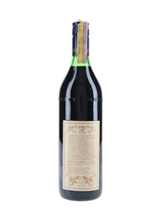 Carpano Vermouth Classico Bottled 1970s 100cl / 16.3%