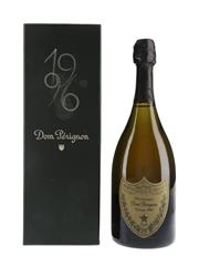Dom Perignon 1996