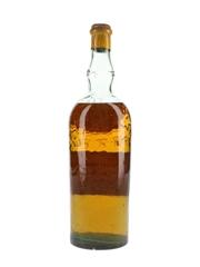 Detang Petite Chartreuse Bottled 1920s-1930s 100cl