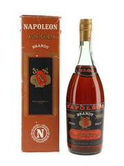 Jobit Napoleon VSOP Brandy Bottled 1960s-1970s - Spain 75cl / 40%
