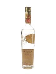 Strega Liqueur Bottled 1950s 25cl