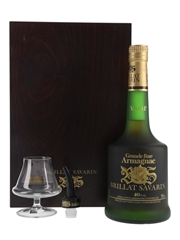 Brillat Savarin VSOP Grande Fine Armagnac  70cl / 40%