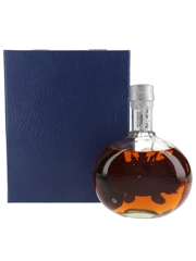 Whyte & Mackay 12 Year Old The Royal Wedding 1981 75cl / 40%