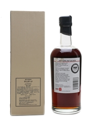 Karuizawa 1967 Cask #6426 42 Year Old - The Whisky Exchange Anniversary 70cl / 58.4%