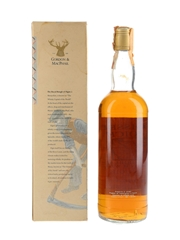 Glenugie 1966 Connoisseurs Choice Bottled 1990s - Gordon & MacPhail 75cl / 40%