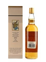 Glencadam 1987 Connoisseurs Choice Bottled 1997 - Gordon & MacPhail 70cl / 40%