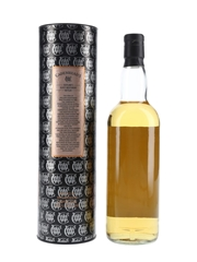 Cameronbridge 11 Year Old Bottled 2000 - Cadenhead's World Whiskies 70cl / 64%