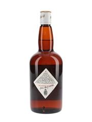 Haig Gold Label Bottled 1960s-1970s 75.7cl / 40%
