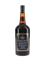 Peter Heering Bottled 1970s-1980s 100cl