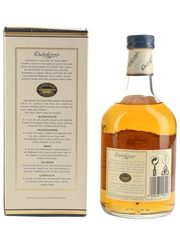 Dalwhinnie 15 Year Old Bottled 1990s-2000s 70cl / 43%