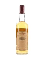 Strathspey Malt Bottled 1970s-1980s 75cl / 40%
