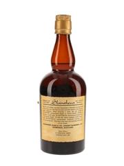 Slaintheva Bottled 1970s 75.7cl / 43%