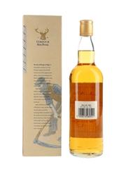 Dallas Dhu 12 Year Old Bottled 1990s - Gordon & MacPhail 70cl / 40%