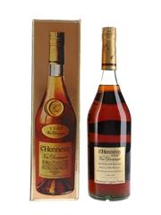 Hennessy VSOP Bottled 1980s 100cl