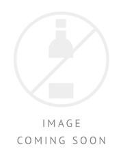 Loch Lomond (Inchmurrin) 1985 11 Year Old Bottled 1996 - Cadenhead's 70cl / 63.2%