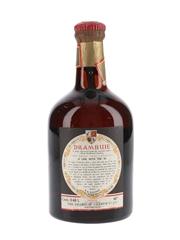 Drambuie Bottled 1970s-1980s 68cl / 40%