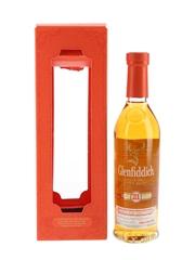 Glenfiddich 21 Year Old Reserva Rum Cask Finish 20cl / 40%