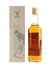 Glentauchers 1979 Bottled 1993 - Gordon & MacPhail 70cl / 40%