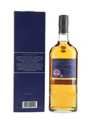 Auchentoshan 1998 Sherry Cask Matured Bottled 2010 70cl / 54.6%