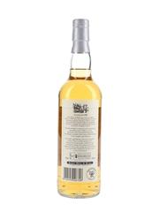 Clynelish 1982 Single Cask No. 5889 Bottled 2010 - Berry Bros & Rudd 70cl / 46%