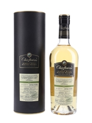 Ardbeg 2005 13 Year Old Bottled 2018 - Chieftain's Choice 70cl / 54.8%