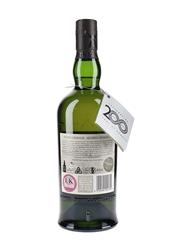 Ardbeg Perpetuum Bottled 2015 - Distillery Release 70cl / 49.2%