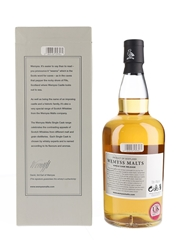 Caol Ila 1982 Single Cask Bottled 2014 - Wemyss Malts 70cl / 46%
