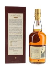 Glenkinchie 1988 Distillers Edition Bottled 2001 70cl / 43%