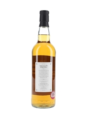 Laphroaig 16 Year Old The Whisky Exchange 70cl / 50.9%