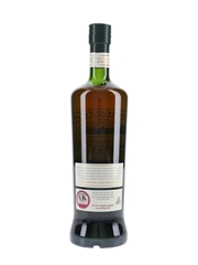 SMWS 123.7 Unusual And Highly Enjoyable Glengoyne 10 Year Old 70cl / 59.6%