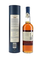 Oban 1985 Distillers Edition Bottled 2001 70cl / 43%
