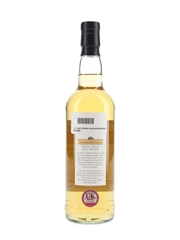 The Society's Exhibition 21 Year Old Single Islay Malt Whisky The Wine Society 70cl / 40%