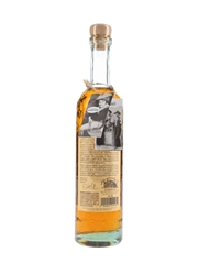High West Double Rye Batch No. 5 75cl / 46%