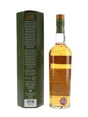 Ardbeg 1991 17 Year Old The Old Malt Cask Bottled 2008 - Douglas Laing 70cl / 50%