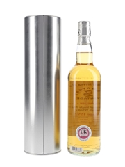 Clynelish 1997 17 Year Old Bottled 2014 - Signatory Vintage 70cl / 46%