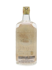 Gordon's Gin Spring Cap Export - Bottled 1960s 75cl / 43%
